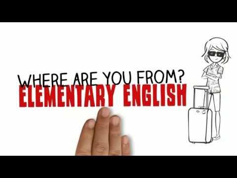 Как будет по английски откуда вы