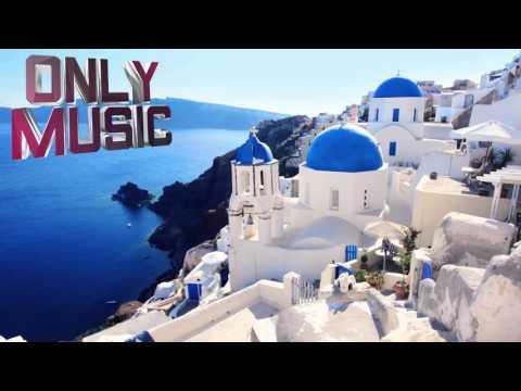 Best Greek Rap Songs!(2016)-Part 1