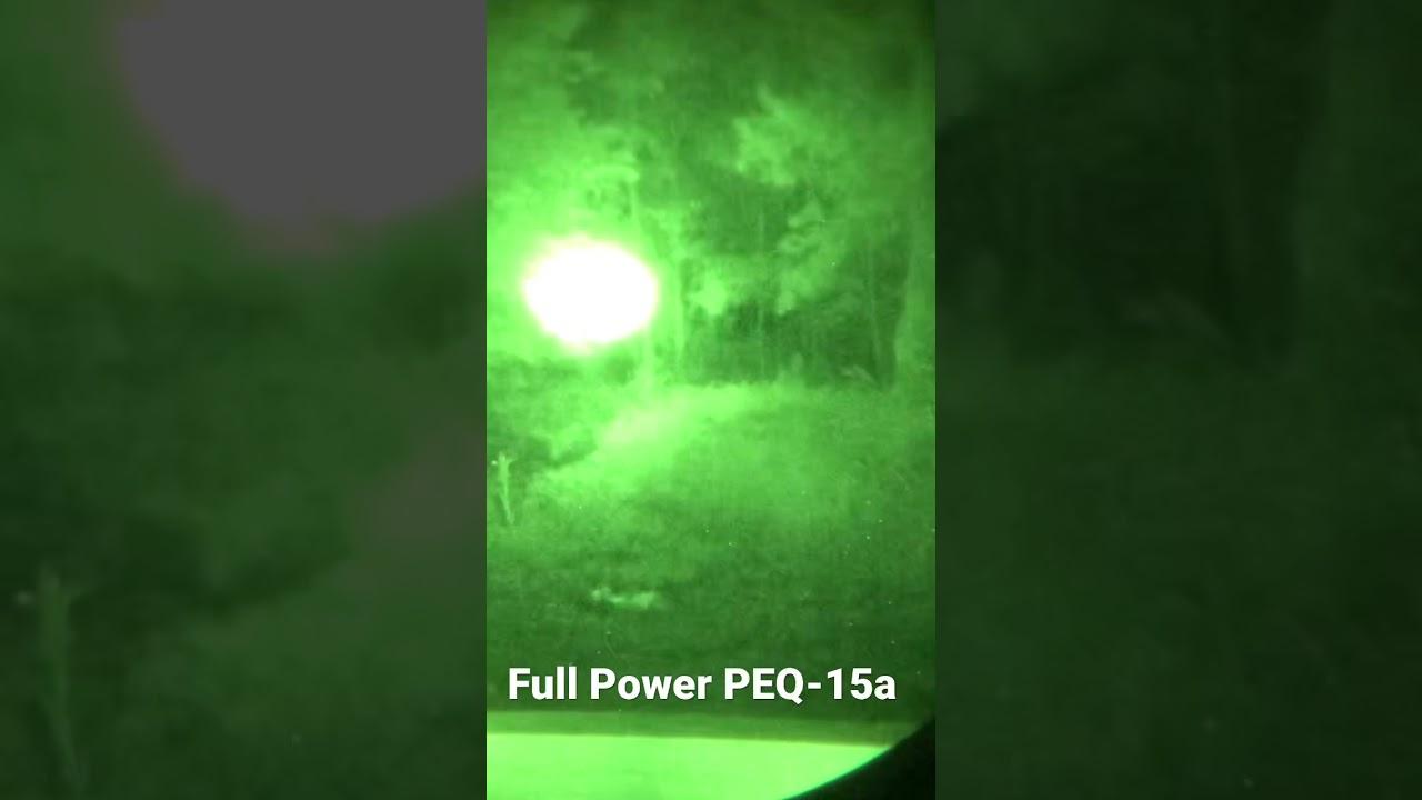 Full Power PEQ-15a/Dbal-A2