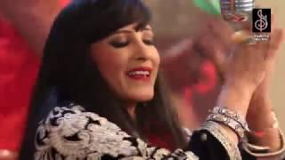Sanware Tumko Aana Padega ( SHYAM BHAJAN -2017) Singer - Shyam Diwani SARITA OJHA