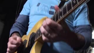 Vertigo by U2  (Guitar Coach)   Guitar Songs