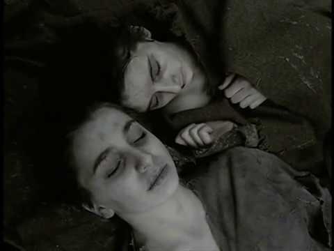 Anne Frank Filme