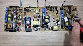 Apagar e codificar controles placas G1, G2 e G3 - Portão Automático Unisystem ou Garen