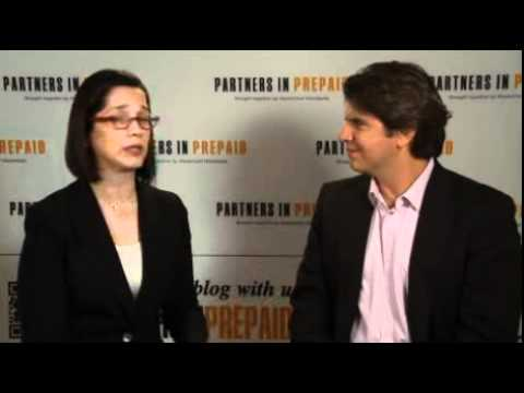 Program Managers Key to Accelerating Prepaid - YouTube