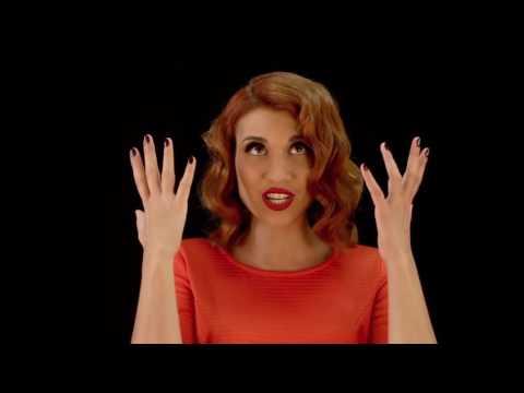 Πέννυ Μπαλτατζή - Γυφτάκι | Penny Baltatzi - Giftaki ῏ Official Music Video