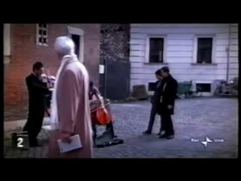 DON BACKY - CANZONE - CIAK SI CANTA