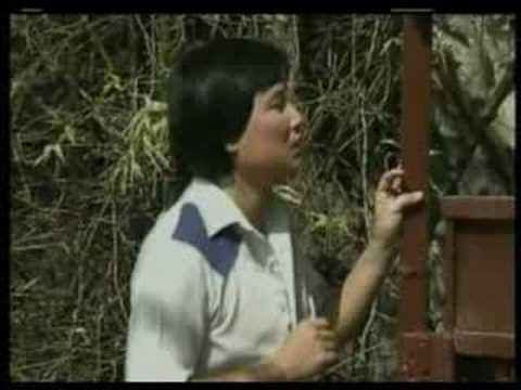 Cai Luong Hai Nuoi Chuot Huyen De