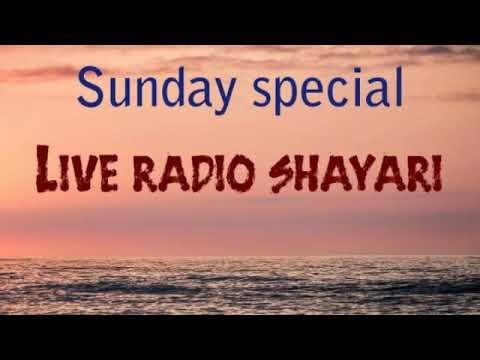 Sad Love Shayari In Hindi For Girlfriend 140 Words Youtube