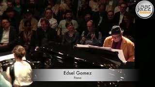 Edsel Gomez