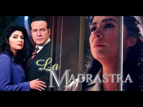 красивые мексиканские актрисы
