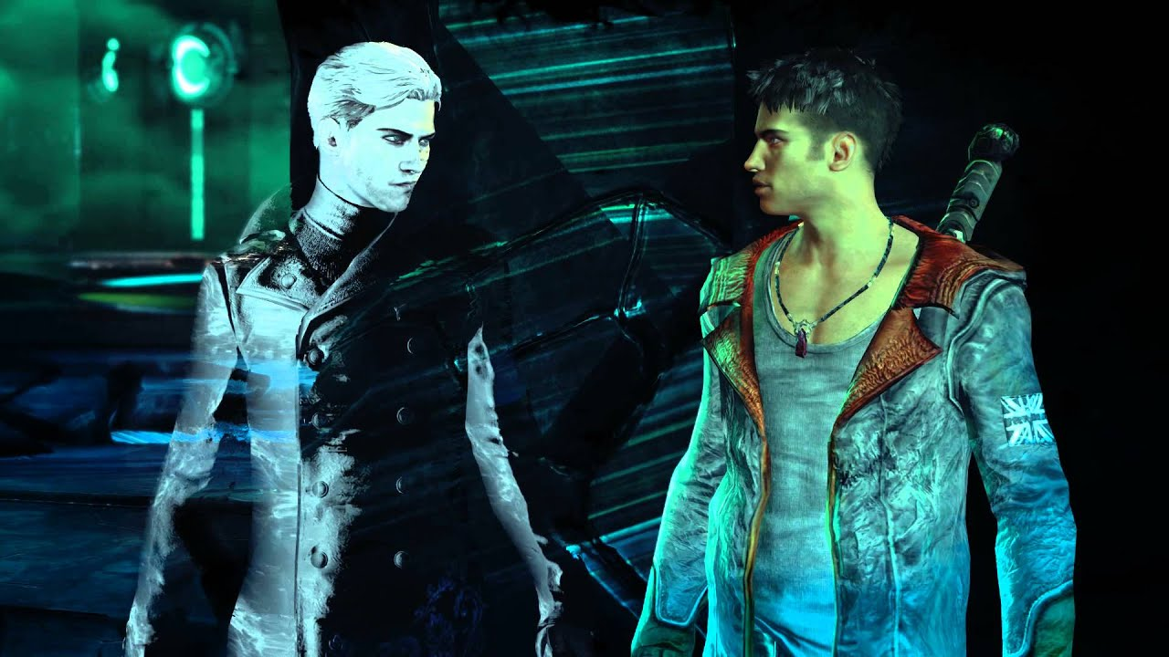 Dmc 5 devil may cry dante vergil funny moment 1920x1080 pc dmc 5 devil may cry dante vergil funny moment 1920x1080 pc gameplay youtube voltagebd Images