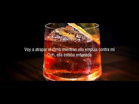 French Montana ft. Swae Lee - Unforgettable (Español)
