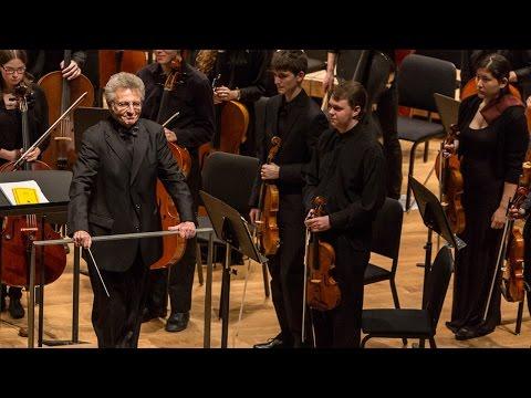 Festival 2016 - Concert gala - Alexis Hauser