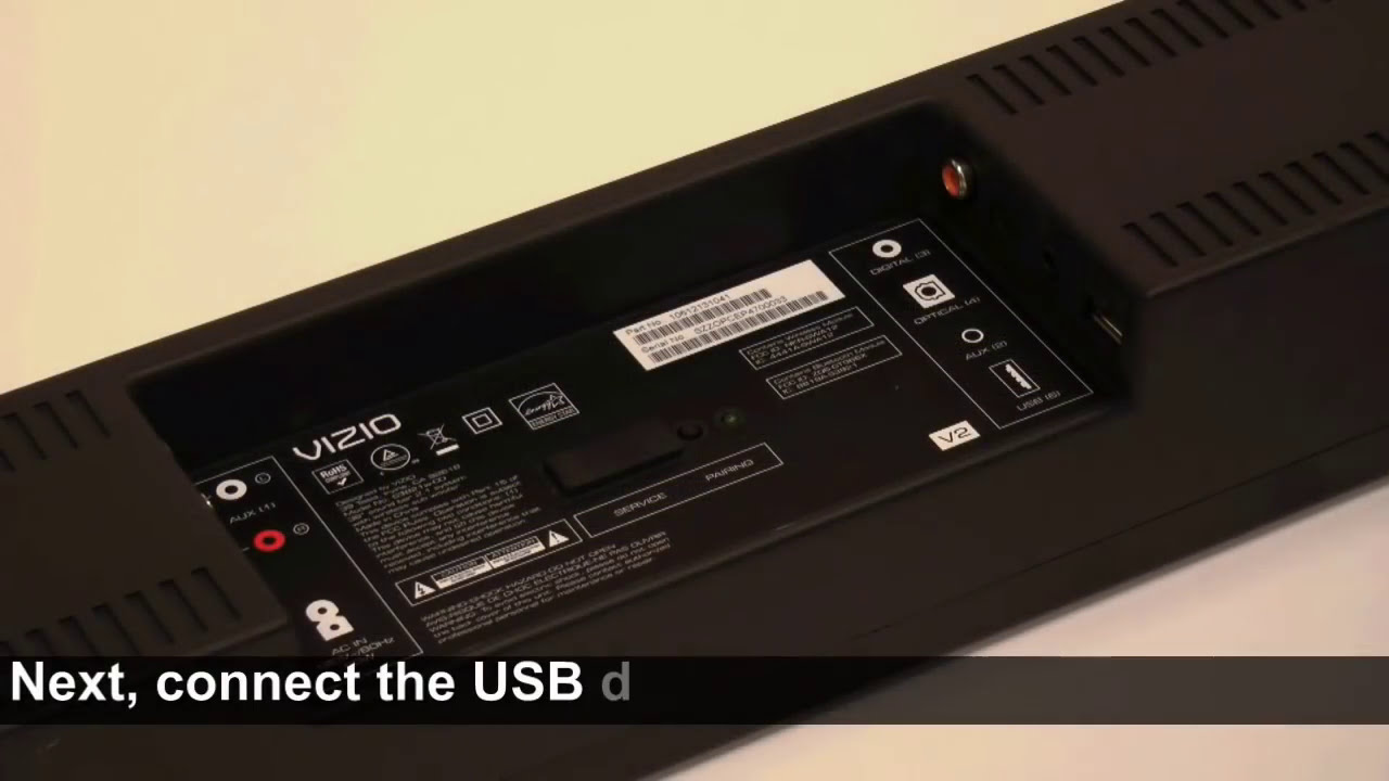 S3821w-C0 and S3820w-C0 Remote Firmware Update