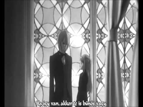 dracula and elizabeth 's love story