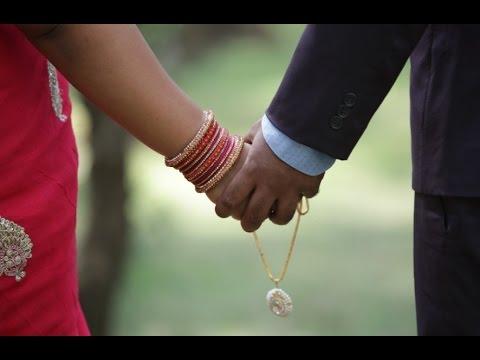 Prasenjit & Titir | Pre Wedding | Story | Concept | Kolkata | India | Milkyway Entertainment |