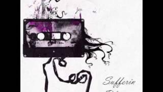 Vadim Sufferin Blues ft Jill Green
