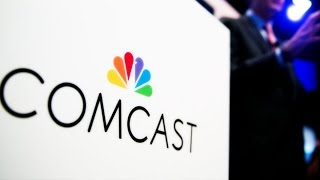 Could Comcast Walk Away From TWC Deal?