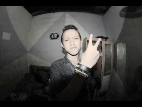 Hard Mix Galau Patah Hati  - Dj Angga FunkyHard