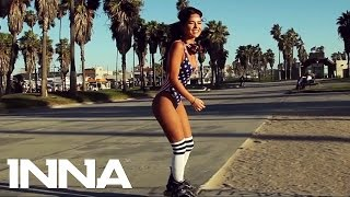Repeat youtube video INNA - Be My Lover | Exclusive Online Video