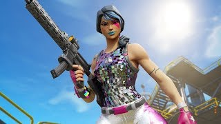 So.. I'm getting a kitten? Give me name ideas please! | Fortnite live stream