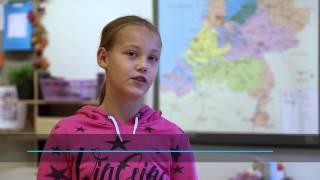 Raad van Kinderen Informatie Film