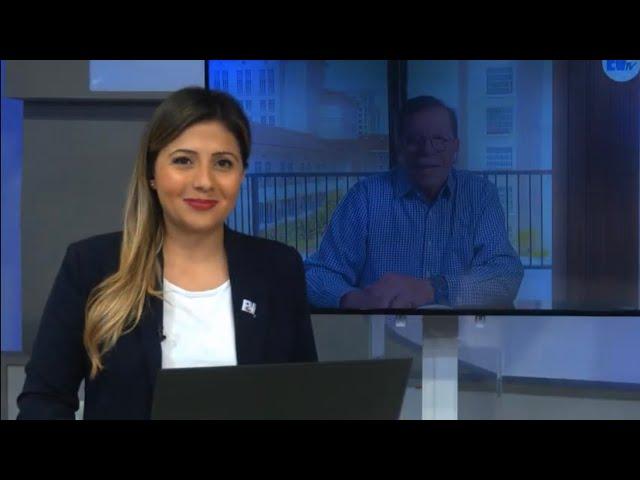 El ciudadano responde - EVTV CONTIGO CON EL CITIZEN  04/07/20 9