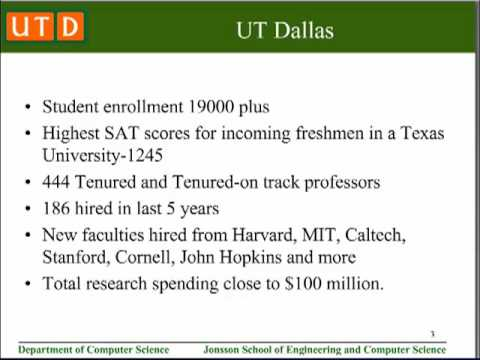 creative english writing courses in mumbai Choose Texas Tech.