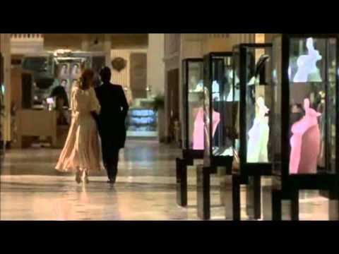 Bandas sonoras de Películas: LOS PUENTES DE MADISON from YouTube · Duration:  5 minutes 10 seconds