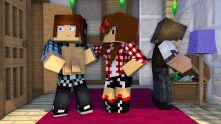 The Sims Craft Ep.147 - Decorando O Quarto das Meninas !!