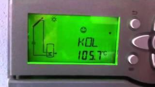 Vitosol 200T(Massima resa x questo pannello solare a tubi sottovuoto ., 2011-07-21T18:36:49.000Z)