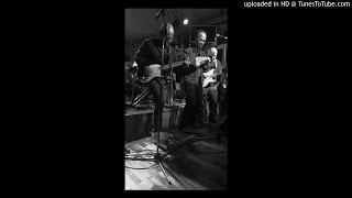 Mosoara (MEDLEY IRAIMBILANJA feat Bodo) dinle ve mp3 indir