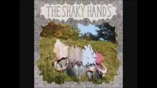 Watch Shaky Hands Sunburns video