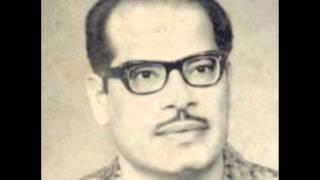 Download Hindi Video Songs - Ja Khushi Ora Bole Boluk           Manna Dey