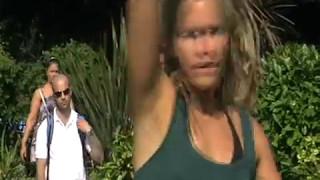 Hula Hoop Dancer - Lisa Lottie