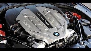 Tipuri de motoare - Care e cel mai bun? (Linie, V, W, Boxer, Wankel)