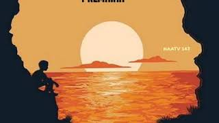Nuvvunte naa jathaga lyrics song by Naa tv 143