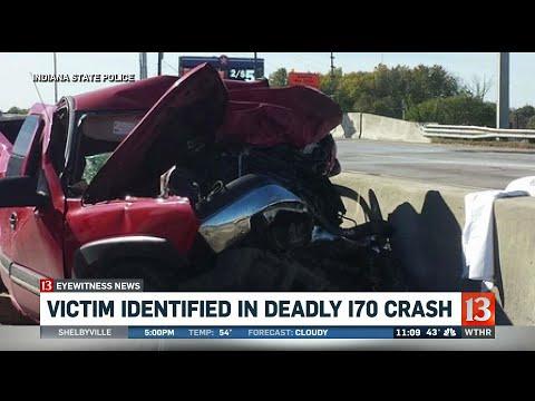 I-70 Deadly Crash Follow-up - YouTube