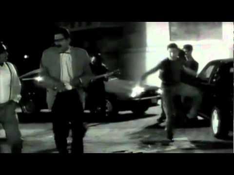 Milk ft. Sugar Vaya Con Dios - Hey Nah Neh Nah + Lyrics