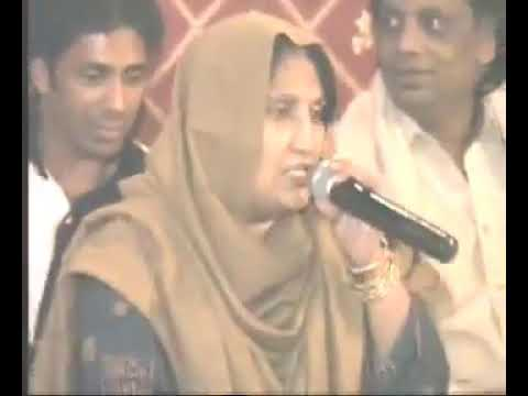 Duniya da hasa bani jidgi tamasha bni   bhut hi badya songs g pakstani singer  va kamal ji sun ke