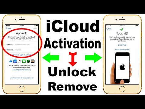 iCloud Unlocking,IMEI Cleaning,Carrier Unlocking, IMEI Changing etc..