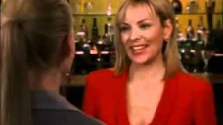 Film Sex and the City- Samantha Season 4 - freehdrip.blogspot.com - Download Mediafire