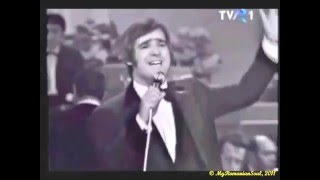 JOE DOLAN - Make Me An Island (1969)