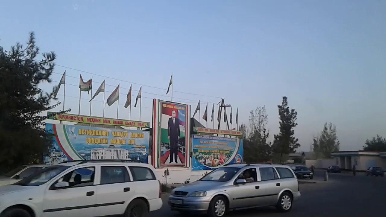 роз ландшафтном фото угловых диванов таджикистан курган тюбе технологический прогресс