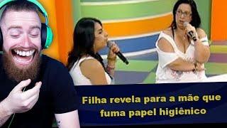 Grandes Momentos da TV Brasileira