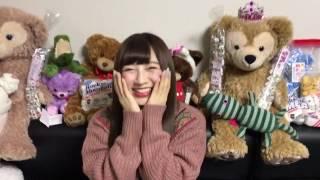 東由樹(ゆきつん)誕生日にメンバーがサプライズ! 上西恵、川上礼奈、...