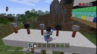 Minecraft: PlayStation®4 Edition_20180815164615