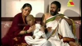 Dimbadalliruva Jeeva-Guru Raghavendra Vaibhava