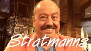 Ludger Stratmann