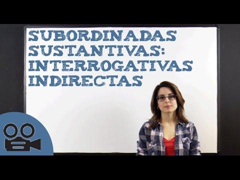 ORACION COMPUESTA SUBORDINADA parte 1 1 a 5º SEC R Verbalиз YouTube · Длительность: 10 мин34 с